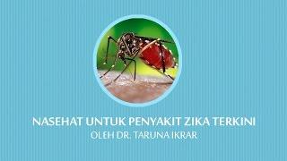 IBU PINTAR - Serunya Bikin Slime Bareng Anak (26/01/2017) Part 1/3.