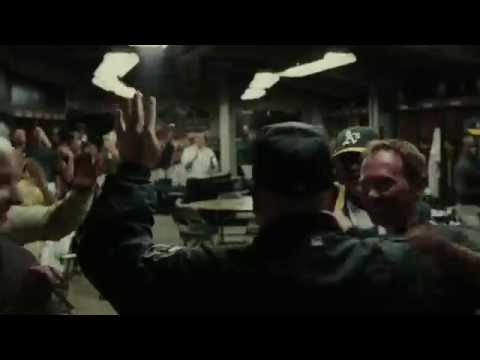 Moneyball - The Streak [1080p HD]