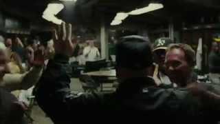 Moneyball - The Streak [1080p HD]