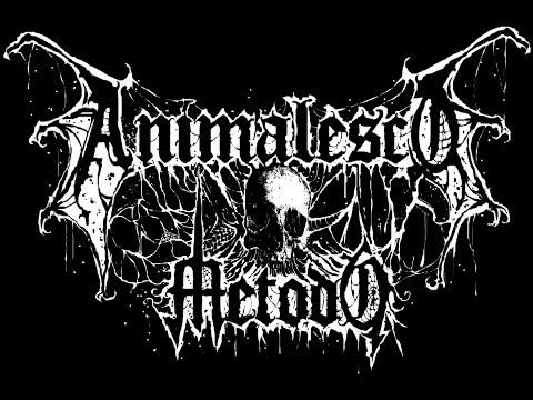 """ANIMALESCO, O MÉTODO """"Colheita Da Intempérie"""" (Official Promo Video)"""