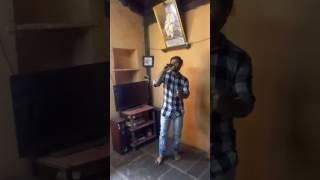 Olitu madu manasa song by vishal chikkond.. B Bagewadi.