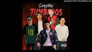 Porte Placoson- Nueva Era Ft. Dan Sánchez- Corridos Tumbados 2019