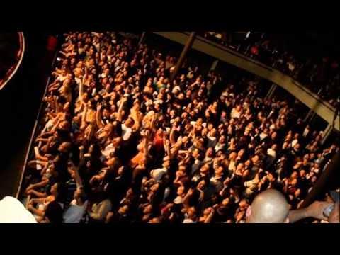 Portland oregon roseland theater youtube