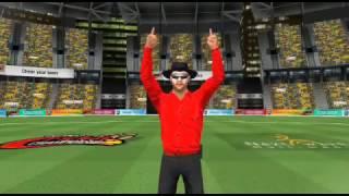 Gambar cover KOHLI 50 runs in 10 balls AGAINST PAKISTAN.