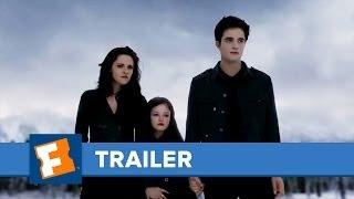 Fandango - Twilight Saga Breaking Dawn Part 2, Marathon   Trailers   FandangoMovies