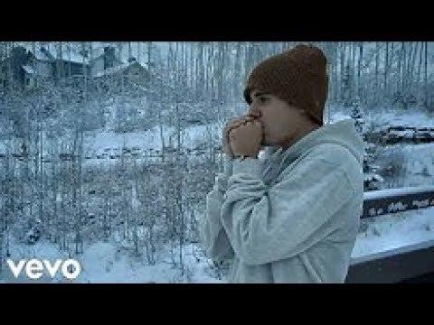 Justin Bieber ft. Sia & Ed Sheeran - Near (NEW SONG 2017) Music Video