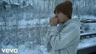 Justin Bieber ft. Sia & Ed Sheeran - Near (NEW SONG 2017) Music Video