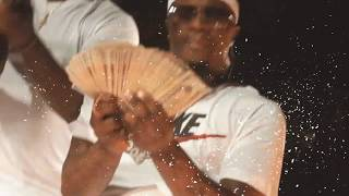 Rich Doe - Ride My Wave (Official Video) Directed By Richtown Magazine