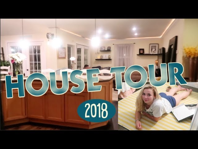 it-s-our-official-house-tour-upstairs-exposed-for-the-first-time