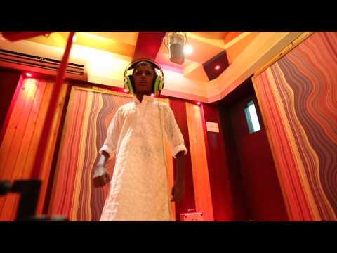 muni 3 kanchana 2 - moda moda song - Making of Video