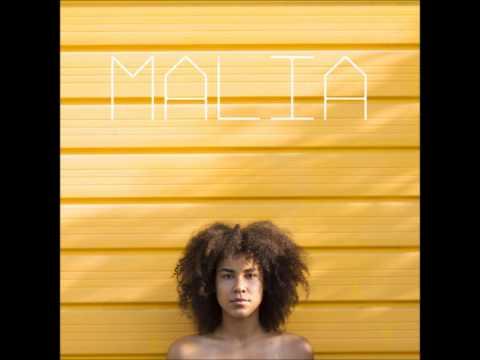 Malia - Dull Aches