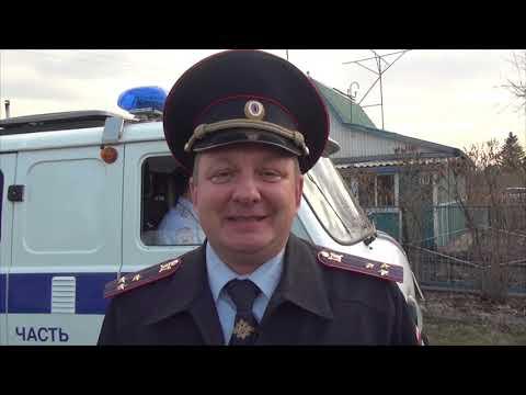 ЖЕСТЬ от 07 05 19_Антенна 7_Омск