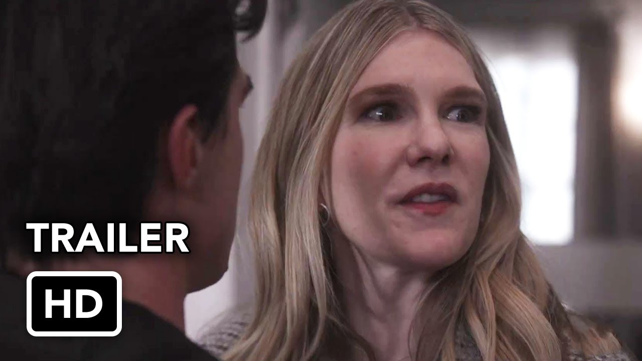 Download American Horror Story Season 10: Double Feature Trailer (HD) Part 1: Red Tide