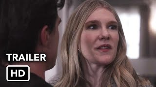 American Horror Story Season 10: Double Feature Trailer (HD) Part 1: Red Tide