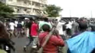 Marche du RHDP à abobo.mp4