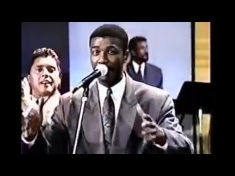 OIGA, MIRE, VEA – Orquesta Guayacán – Salsa Colombiana (Official Music Video HD) Original, Dj Intro
