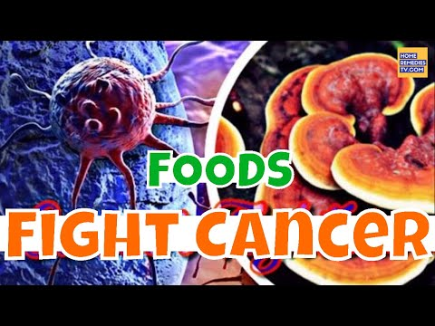 top-cancer-fighting-foods-you-must-eat-now?-6-cancer-fighters-that-kill-cancer-cells-naturally!