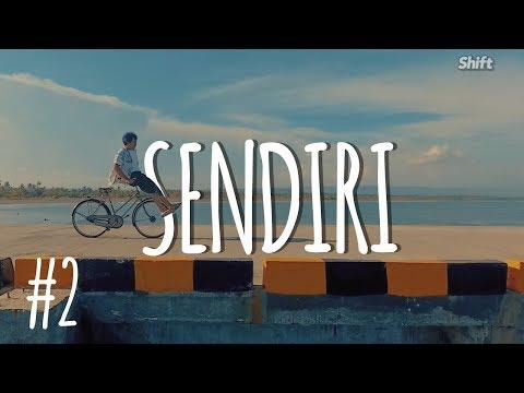 """Sendiri Part. II"" Bersama Ustadz Hanan Attaki"