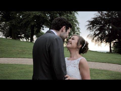 Amy & graham - 29052018 - Coombe Lodge Blagdon - Cinematic Wedding