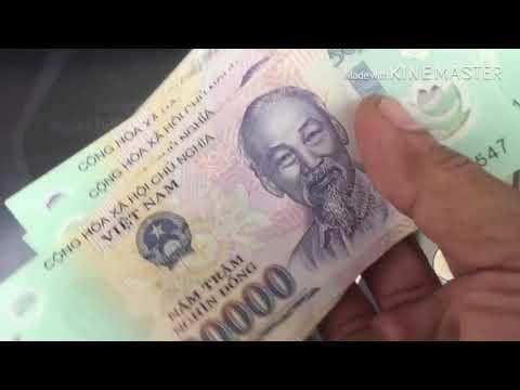 Chía Sẽ Cách Rút Tiền Từ Thẻ ATM Dễ Hiểu Nhất
