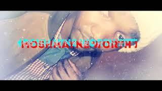 Moshmayne.....worth it.mp3