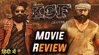 Kgf Full Movie In Hindi
