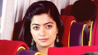 O Mehndi Pyar Wali Hathon Pe Lagao Gi | One Mistake Love Story | New Hindi Sad Songs |Romantic Love