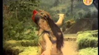 Veno VenoThenveno  Old super hit Malayalam song -Film- Kadu