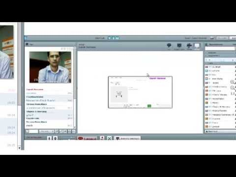 VISIONPAY Конструктор сайтов, вставка HTML-кода, редактирование баннера 21.08.2014