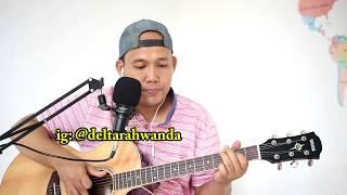 Live Cover - Siang Di Seberang Sebuah Istana by Iwan Fals