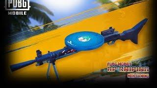 PUBG MOBILE LIVE | Sniping Like DYNAMO GAMING | KRONTEN GAMING | RON GAMING | GTXPREET | ALPHA CLASH