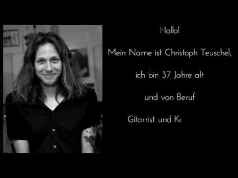3-minuten:-christoph-teuschel