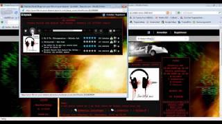 Webtipp: skyrock.com (Free Music Download) [Deutsch,German (WIN&MAC)]