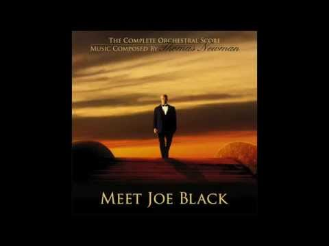 Meet Joe Black OST - 15. Let's Face the Music and Dance - Irving Berlin