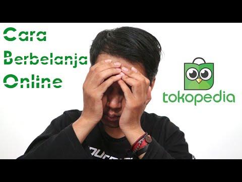 tutorial-belanja-di-tokopedia