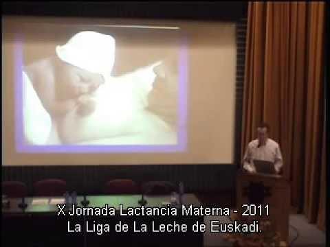 El Poder De Las Caricias, Adolfo Gómez Papí