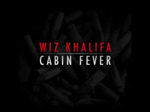 Wiz Khalifa - Phone Numbers (Cabin Fever Mixtape) (Lyrics in Description)