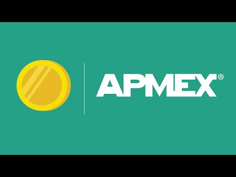 How to Buy Gold Bullion Online Video | APMEX®