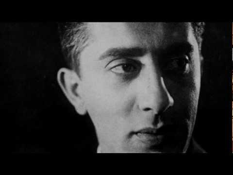 Aram Khachaturian - Symphony no. 2