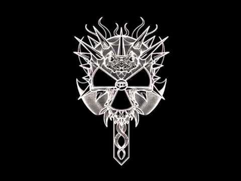 Corrosion of Conformity - The Doom