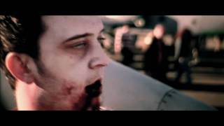Stag Night of the Dead 2010 Trailer
