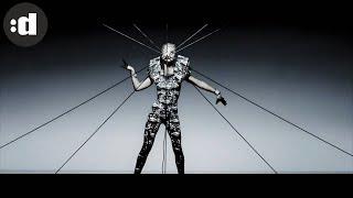 Смотреть клип Morten Breum - Every Time Feat. Sisse Marie