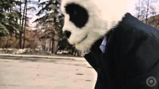 Panda House. Доставка японской кухни в Челябинске. Панда доставляет!