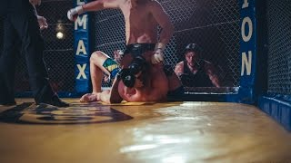   ForLife Sport+   НЧ№15   МГЕБРИШВИЛИ САНДРО vs МУРАЛОВ СЕРГЕЙ