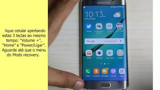 root odin nao sai bateria Samsung Galaxy A5 2016 (SM-A510M) Android 7.0
