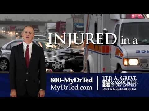 Car Accident Lawyer Gastonia NC Call (704) 868-9991