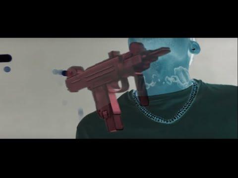 Fili Wey - Como El Diego | Video Oficial