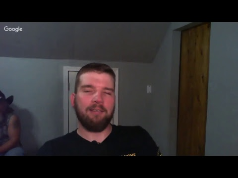 50 Minute Friday #2-Moving day, future of the channel, Q&A...