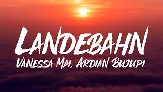 Vanessa Mai & Ardian Bujupi - Landebahn (Lyrics)