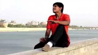 Teri galiyan Arijit singh Cover by Kushal